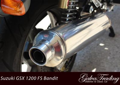 Suzuki-GSX-1200-FS-Bandit-Motor-24