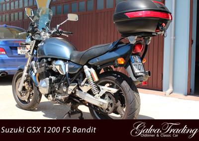 Suzuki-GSX-1200-FS-Bandit-Motor-3