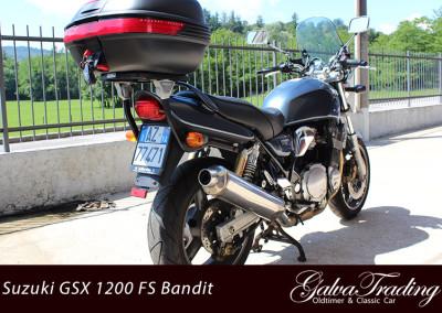 Suzuki-GSX-1200-FS-Bandit-Motor-4