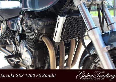 Suzuki-GSX-1200-FS-Bandit-Motor-8