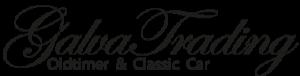 logo-galvatrading-2015-schw